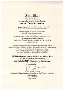 2011-11-20_zertifikat_SMT-therapeut_800px