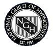 logo_ngh_107x100