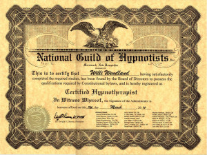 national_guild_of_hypnotists-certified_hypnotherapist_2014