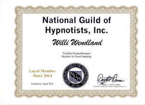 national_guild_of_hypnotists-loyal_member_2014-2015