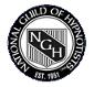 logo_ngh_85x79